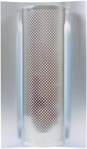 Satalite UV-kleeffolie-insectenvanger 30 W Insectenverjager en -vanger Satalite 30 W Insect-o-cutor ZL022