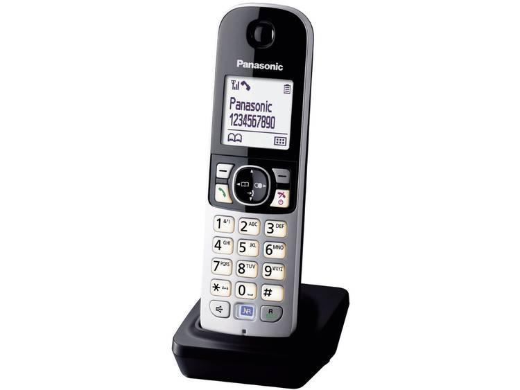 Panasonic KX-TGA681EXB
