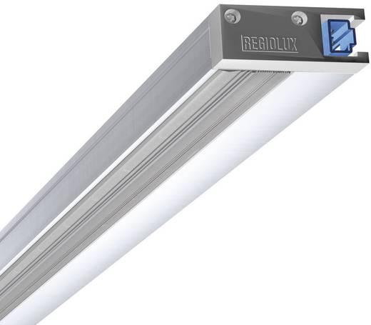 LED-onderbouwlamp, Fresnel-lens, vakant-VKFA 32 840 aen