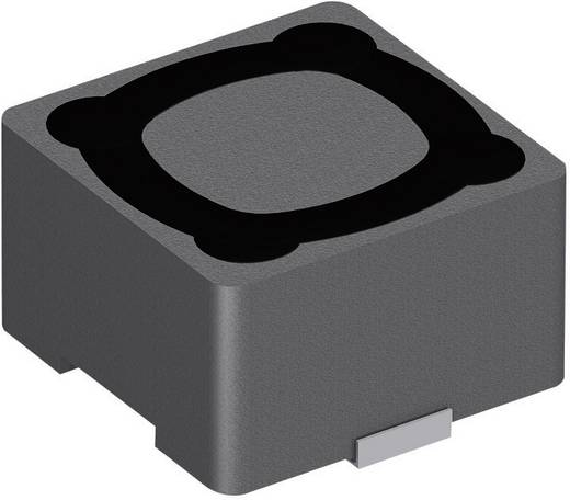 Inductor SMD 100 µH 0.61 Ω 0.6 A Fastron PIS2816-101M-04 1 stuks