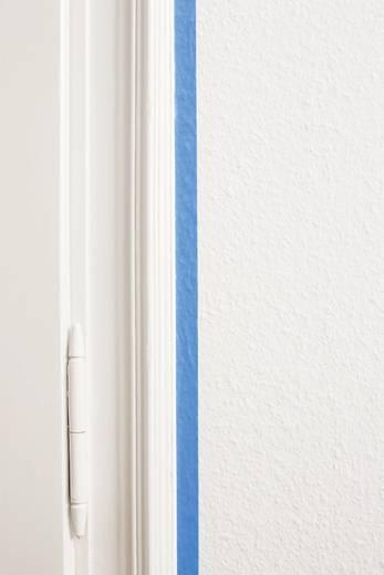 3M VHB 4611F Afdektape Blauw (l x b) 25 m x 36 mm Inhoud: 1 rollen