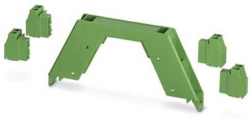 Phoenix Contact ME 12,5 OT-MKDSO SET DIN-rail-behuizing bovenkant Polyamide 1 stuks