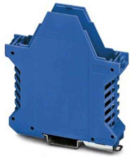 Phoenix Contact ME 22,5 UT BU DIN-rail-behuizing onderkant Polyamide 100 stuks