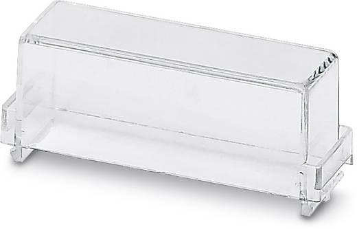 Phoenix Contact EMG 15-H 15MM KLAR DIN-rail-behuizing afdekking 15 x 15 10 stuks