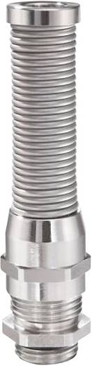 Wartel M25 Messing Messing Wiska EMSKVS25 50 stuks