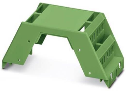 Phoenix Contact ME 45 OT-MKDSO GN DIN-rail-behuizing bovenkant Polyamide 10 stuks