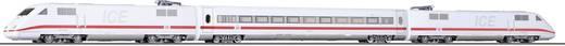 Tillig TT 01353 TT treinstel ICE 1 van de DB AG