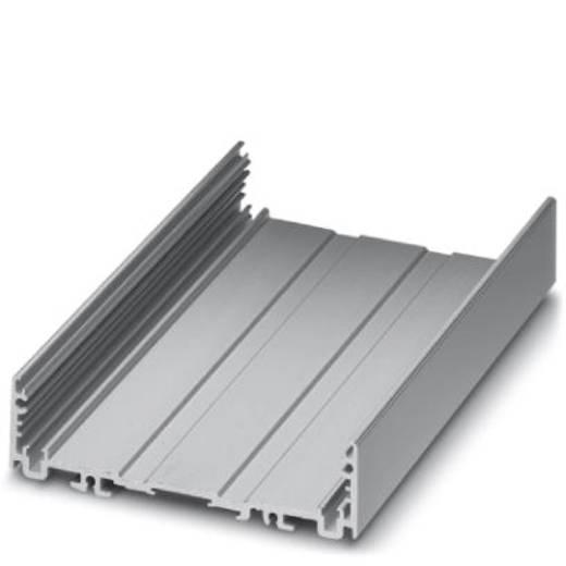 Phoenix Contact UM-ALU 4-100,5 PROFIELEN 200 Behuizingscomponent Aluminium Aluminium 1 stuks
