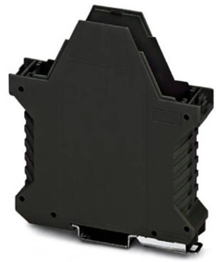 Phoenix Contact ME 22,5 UTG BK DIN-rail-behuizing onderkant Polyamide 100 stuks