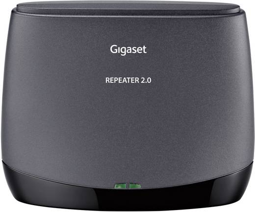 Gigaset Repeater 2.0 DECT repeater