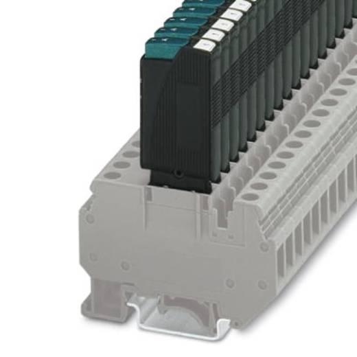 Phoenix Contact TCP 0,25A Beveiligingsschakelaar Thermisch 250 V/AC 0.25 A 20 stuks