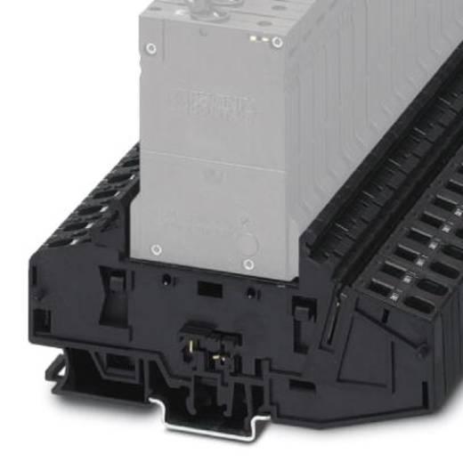 Phoenix Contact TMCP SOCKET M DIN-rail-behuizing voet 10 stuks