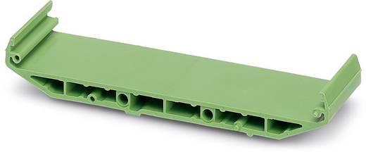 Phoenix Contact UM-BE 35-1 DIN-rail-behuizing Kunststof 10 stuks