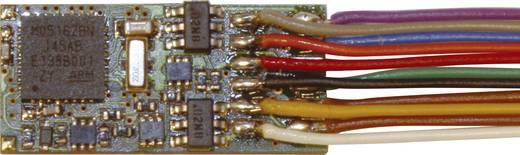 TAMS Elektronik 41-03312-01 LD-G-31 Locdecoder Met kabel, Met stekker