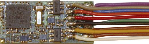 TAMS Elektronik 41-03313-01 LD-G-31 Locdecoder Met stekker, Zonder kabel