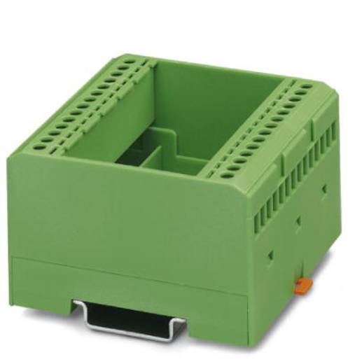 Phoenix Contact EMG 75-LG DIN-rail-behuizing Kunststof 5 stuks