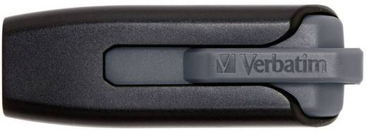 Verbatim V3 128 GB USB-stick Zwart USB 3.0