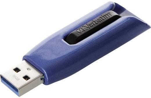 Verbatim V3 Max 16 GB USB-stick USB 3.0