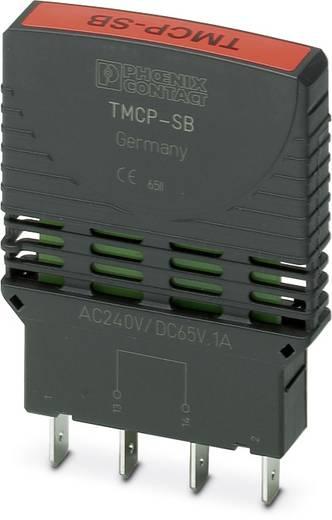 Phoenix Contact TMCP SB TMCP SB-brug 6 stuks