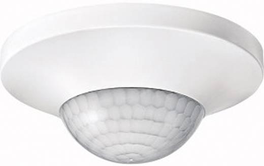Plafond PIR-bewegingsmelder Merten MEG5522-0019 360 ° Polar-wit IP20