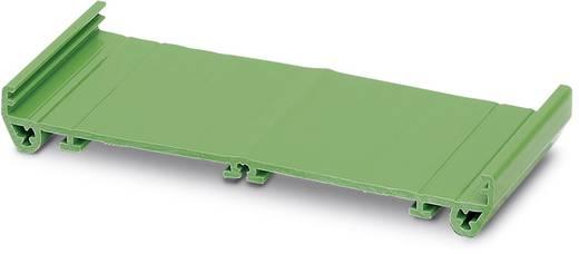 Phoenix Contact UM122-PROFIL 100CM DIN-rail-behuizing Kunststof 1 stuks