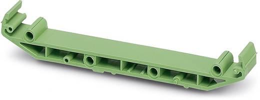 Phoenix Contact UM-BE 16,5 DIN-rail-behuizing Kunststof 50 stuks