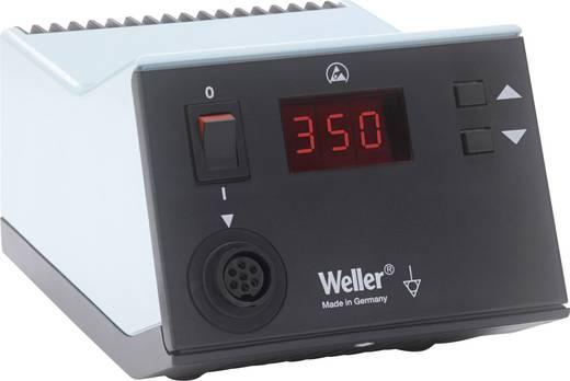Netvoeding voor soldeerstation Digitaal 95 W Weller PUD 81i +50 tot +450 °C