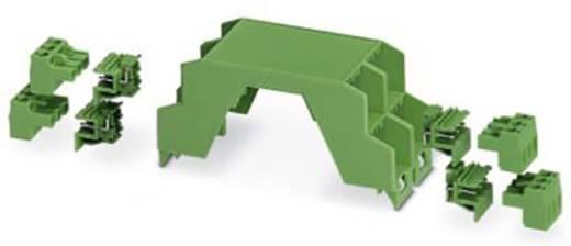 Phoenix Contact ME 35 OT-MSTBO SET DIN-rail-behuizing bovenkant 35 x 38.5 Polyamide Groen 1 stuks