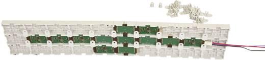 Uhlenbrock 69000 Track-Control basisset
