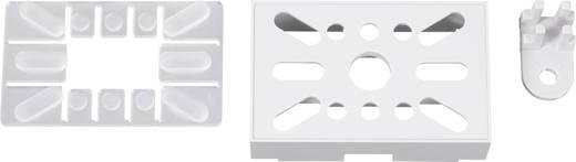 Uhlenbrock 69100 Track-Control kunststof segmenten