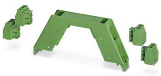 Phoenix Contact ME 17,5 OT-MKDSO SET DIN-rail-behuizing bovenkant Polyamide 1 stuks