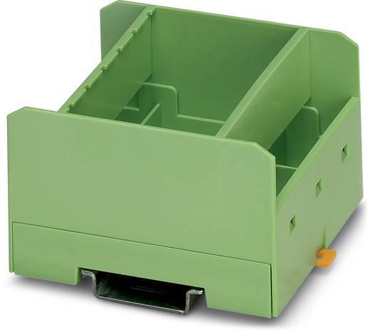 Phoenix Contact EMG 75-LG/O DIN-rail-behuizing 5 stuks