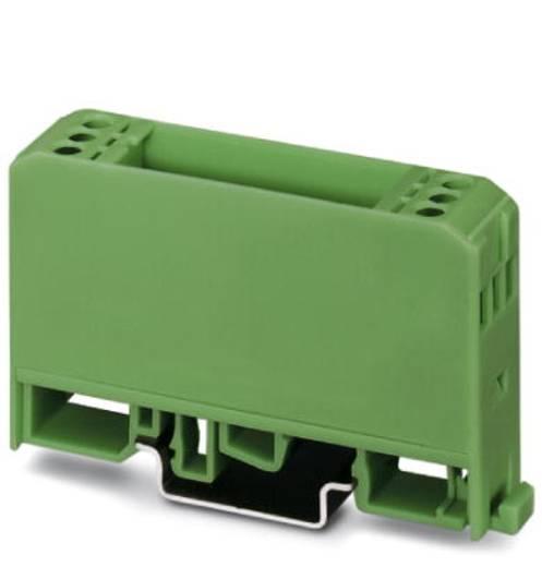 Phoenix Contact EMG 17-LG DIN-rail-behuizing 10 stuks