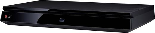 LG Electronics BH7530TWB 5.1 3D Blu-ray home cinema systeem 1200 W Zwart