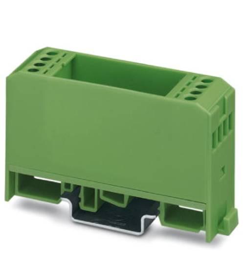 Phoenix Contact EMG 22-LG DIN-rail-behuizing Kunststof 10 stuks