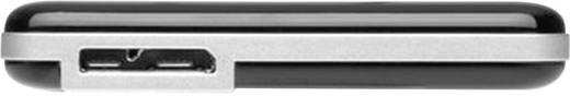 Verbatim Externe 128 GB Externe SSD harde schijf 6.35 cm (2.5 inch) USB 3.0 Zwart