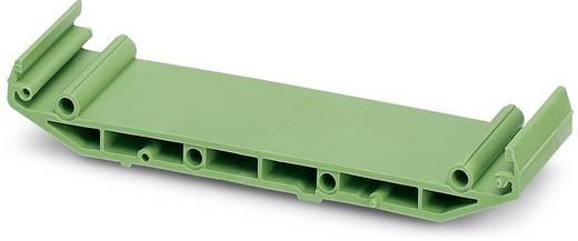 Phoenix Contact UM-BE 35 DIN-rail-behuizing Kunststof 10 stuks