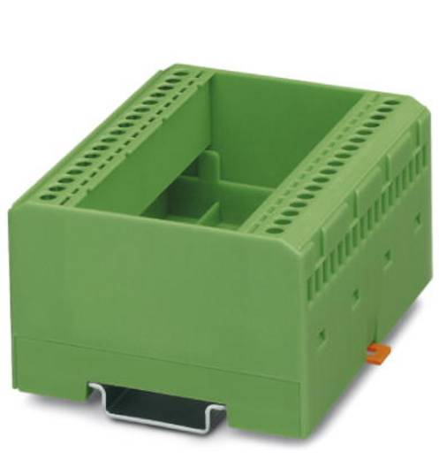 Phoenix Contact EMG 90-LG DIN-rail-behuizing Kunststof 5 stuks