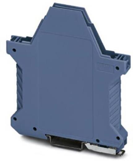 Phoenix Contact ME 12,5 UTG PGBU DIN-rail-behuizing onderkant Polyamide 10 stuks