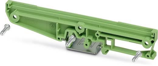 Phoenix Contact UM122-SEFE/R DIN-rail-behuizing zijkant Polyamide 10 stuks