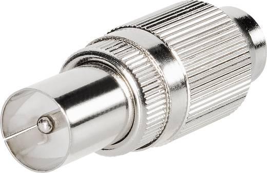 BKL Electronic 0410023/HQ Stekkerverbinder Kabeldiameter: 9.5 mm