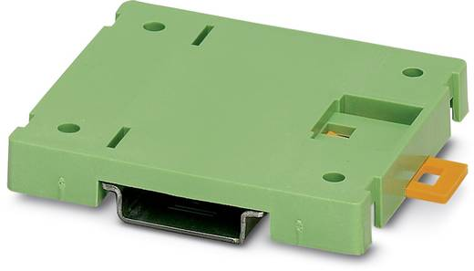 Phoenix Contact EM-MP 70 DIN-rail-behuizing montagesokkel 10 stuks