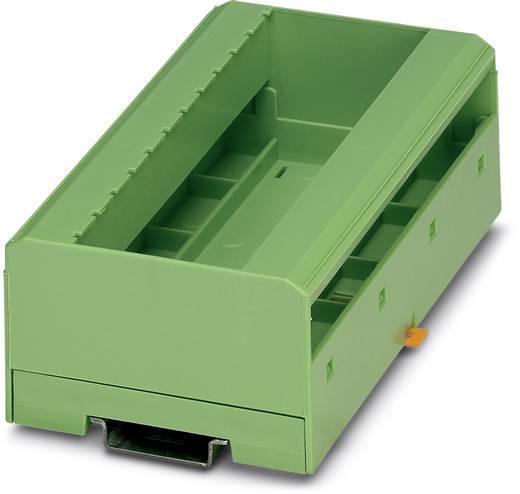 Phoenix Contact EMG150-LG/MSTB DIN-rail-behuizing Kunststof 2 stuks