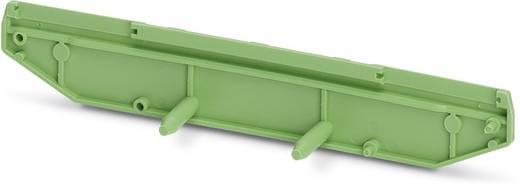 Phoenix Contact UM-SE 1 DIN-rail-behuizing zijkant Kunststof 10 stuks