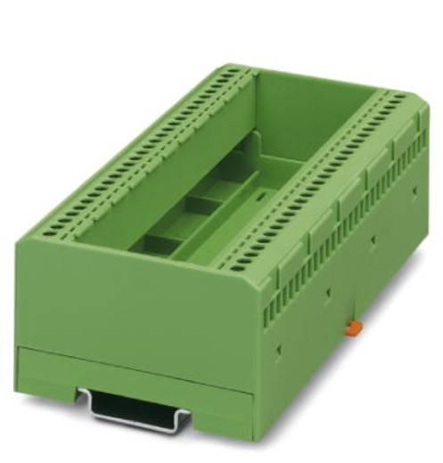 Phoenix Contact EMG150-LG DIN-rail-behuizing 2 stuks
