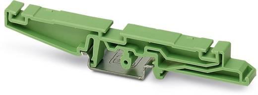 Phoenix Contact UM122-FE DIN-rail-behuizing voet Polyamide 10 stuks