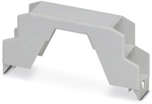 Phoenix Contact ME 22,5 OT-MSTBO KMGY DIN-rail-behuizing bovenkant Polyamide 50 stuks