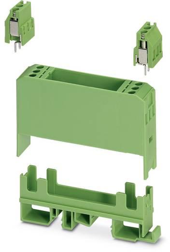 Phoenix Contact EMG 15-LG/SET DIN-rail-behuizing 10 stuks
