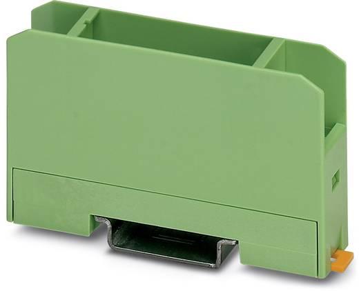 Phoenix Contact EMG 17-LG/O DIN-rail-behuizing 10 stuks