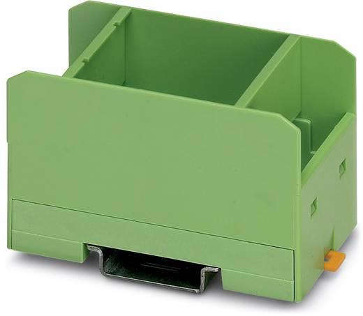 Phoenix Contact EMG 45-LG/O DIN-rail-behuizing 5 stuks